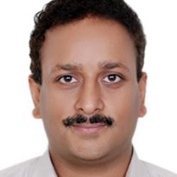 Profile picture of paritoshgupta