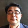 Author's profile photo Dongsu Park