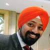 Author's profile photo Parminder Singh
