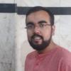 Author's profile photo Deepanshu Parnami