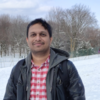 Author's profile photo Trivedi Parsa
