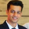 Author's profile photo Parth Shah