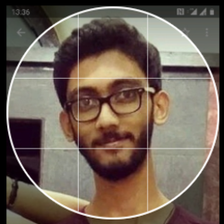 Profile picture of parth_rathod