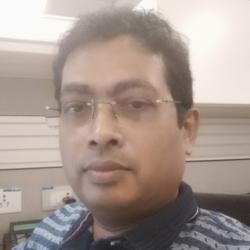 Profile picture of partha.jana26