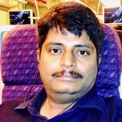 Profile picture of partha.sarathi5