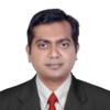 Author's profile photo Partha Chowdhury