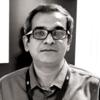 Author's profile photo Partha Mukherjee