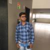 Author's profile photo Parth Bari