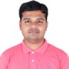 author's profile photo Parthiban Ganesh