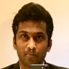 Author's profile photo Parthiban Sukumar