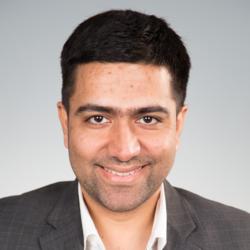 Author's profile photo Parth Soneji