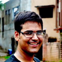 Profile picture of parujuneja