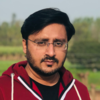 Author's profile photo Parveen Kumar Singh