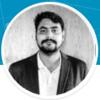 Author's profile photo Parveen Kumar