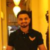 Author's profile photo Parvesh Chopra