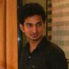 Author's profile photo Pasan Indeewara