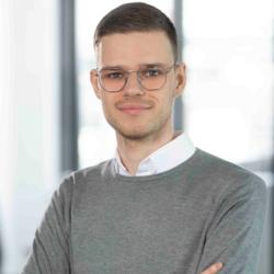 Profile picture of pascaltopolewski