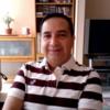 Author's profile photo Pascual Sgro