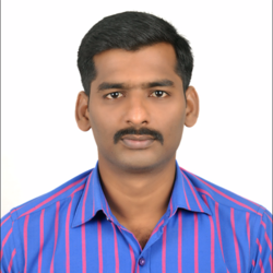 Profile picture of pasumpon.karuppaiah
