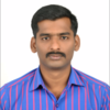 Author's profile photo Pasumpon Karuppaiah
