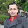 Author's profile photo Yegya Prasad TR