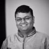 Author's profile photo Pathik Shah