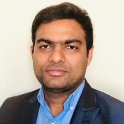 Profile picture of pathurivenki1