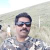 Author's profile photo Bharat Patil
