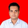 Author's profile photo Samarendra kumar patro