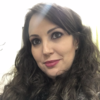 Author's profile photo Patrícia Pedroso