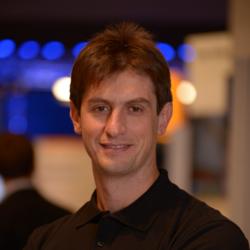 Author's profile photo Patrice PALAZZOLO