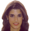 Patricia Maria Cano Calderon
