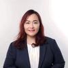 Author's profile photo Patricia Marie Deuda