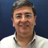 author's profile photo Patricio Godoy
