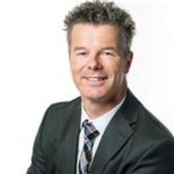 Profile picture of patrick.coenen
