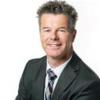 author's profile photo Patrick Coenen