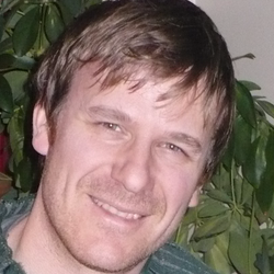 Profile picture of patrick.delage
