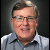 author's profile photo Patrick Farrelly
