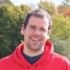 Author's profile photo Patrick Hessinger