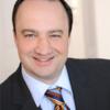 Author's profile photo Patrick Kelleher