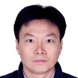 Profile picture of patrick.li