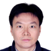 Author's profile photo Patrick Li