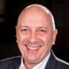 Author's profile photo Patrick Melli