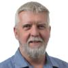 Author's profile photo Patrick Parsons