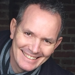 Profile picture of patrick.rieken2