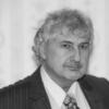 Author's profile photo Patrick Roose