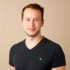 Author's profile photo Patrick Spiegel