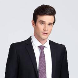Profile picture of patrick212