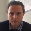 author's profile photo Patrick Krüger