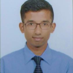 Profile picture of patrick_s